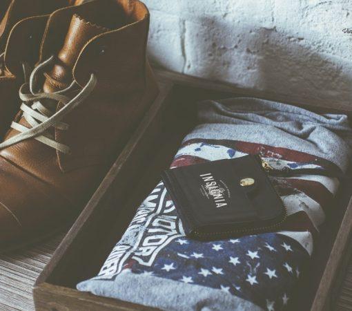 Miscellaneous Grab Bag